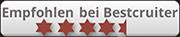 3bei_bestcruiter