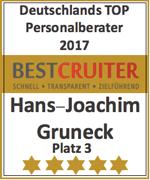 TOP-Berater-Hr.-Gruneck