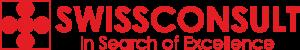swissconsult_logo_2015