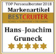 Siegel Herr Gruneck Markenartikel_180